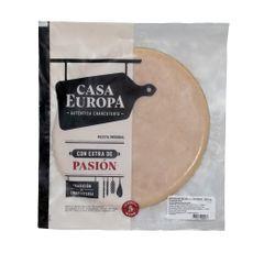 Jam-n-de-Pechuga-de-Pavo-Casa-Europa-Paquete-200-g-1-69266752