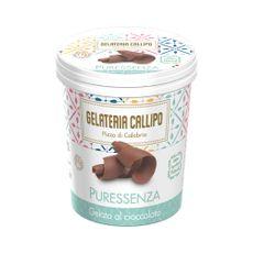Helado-De-Leche-Con-Chocolate-Puressenza-Gelateria-Callipo-Pote-500-ml-1-41911094