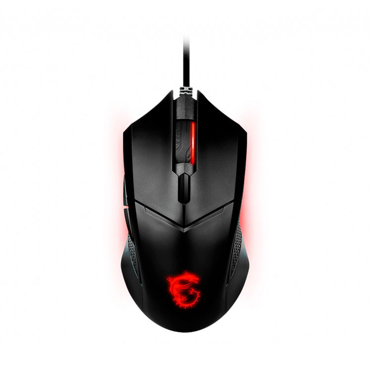 MSI-Mouse-ptico-Gaming-Clutch-GM08-1-201443970