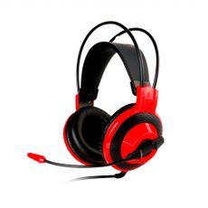 MSI-Aud-fonos-con-Micr-fono-Gaming-Immerse-DS501-1-201443971