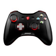 MSI-Mando-Inal-mbrico-Gaming-Force-GC20-1-201443975