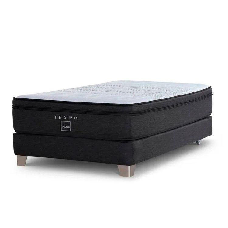 Rosen-Box-Tarima-1-5-Plazas-Tempo-1-199527012