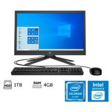 Hp-All-in-One-20-7-21-b0002la-Intel-Celeron-J4025-1-203870357