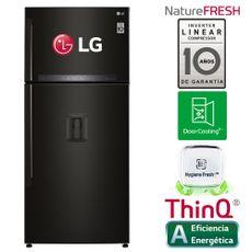 LG-Refrigeradora-509-Lt-Lt51SGD-Filtro-Higi-nico-Inteligente-1-168776