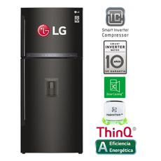 LG-Refrigeradora-396-Lt-GT41AGD-DoorCooling-1-193111714