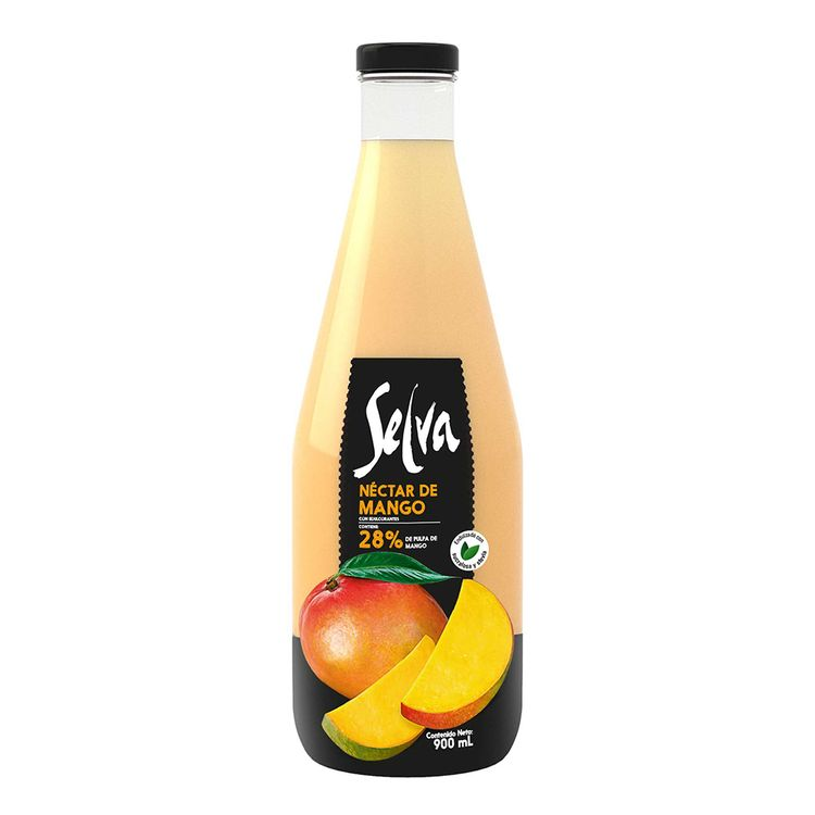 Nectar-Mango-Selva-Botella-Vidrio-900-ml-1-37791