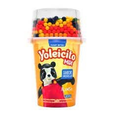 Yogurt-Yoleit-Mix-Vainilla-C-Bolitas-de-colores-Vaso-125-g-1-9574