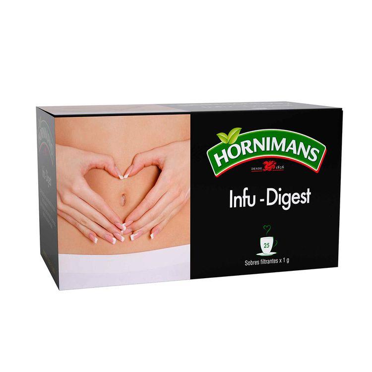 Mate-Digestivo-Horniman-s-Caja-25-Unidades-1-84120