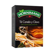 T-Canela-y-Clavo-Hornimans-Caja-100-unid-1-182500