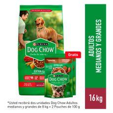 Dog-Chow-Alimento-para-Perros-Adultos-Raza-Mediana-Grande-16-Kg-Alimento-H-medo-Cordero-Pouch-100-g-2-unid-Gratis-1-203983266