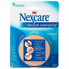 Cinta-Flexible-Impermeable-Nexcare-Bl-ster-4-5-m-1-44240690