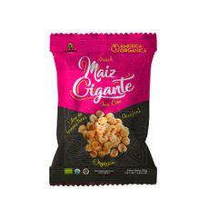 Ma-z-Gigante-Frito-Am-rica-Org-nica-Bolsa-80-g-1-44240691