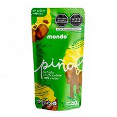 Fruta-Deshidratada-Ba-ada-en-Chocolate-Pi-a-Mondo-Doypack-40-g-1-115334856