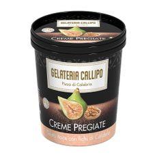 Helado-de-Higo-y-Nueces-Creme-Pregiate-Gelateria-Callipo-Pote-500-ml-1-132272597