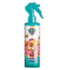 Desenrredante-Paw-Patrol-Spray-200-ml-1-149471439