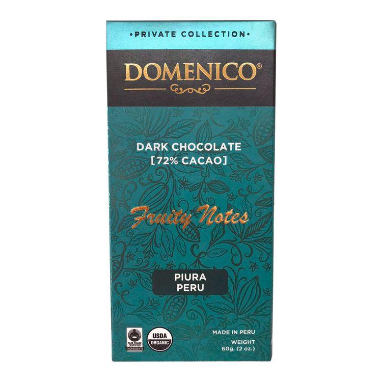 Chocolate-Oscuro-72-Cacao-Piura-Fruity-Notes-Domenico-Tableta-60-g-1-149471553