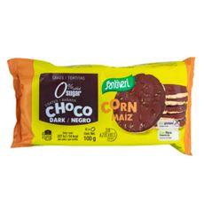 Tortitas-de-Ma-z-Sabor-Chocolate-0-Az-cares-Santiveri-Bolsa-100-g-1-171681844