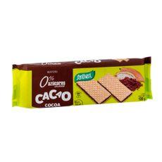 Wafer-Sabor-a-Cacao-0-Az-cares-Santiveri-Paquete-120-g-1-171681848