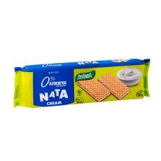 Wafer-Sabor-a-Nata-0-Az-cares-Santiveri-Paquete-120-g-1-171681849