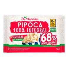 Pop-Corn-Integral-Sabor-Natural-Da-Magrinha-Paquete-90-g-1-173382154
