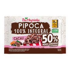 Pop-Corn-Integral-Sabor-Cacao-Da-Magrinha-Paquete-90-g-1-173382156