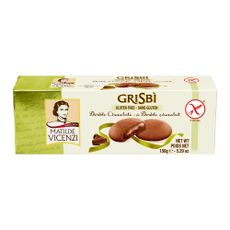 Galletas-Rellenas-con-Crema-de-Chocolate-sin-Gluten-Grisbi-Vicenzi-Caja-150-g-1-188572616