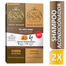 Shampoo-y-Acondicionador-T-o-Nacho-Antiedad-Botella-415-ml-Pack-2-unid-1-83238212