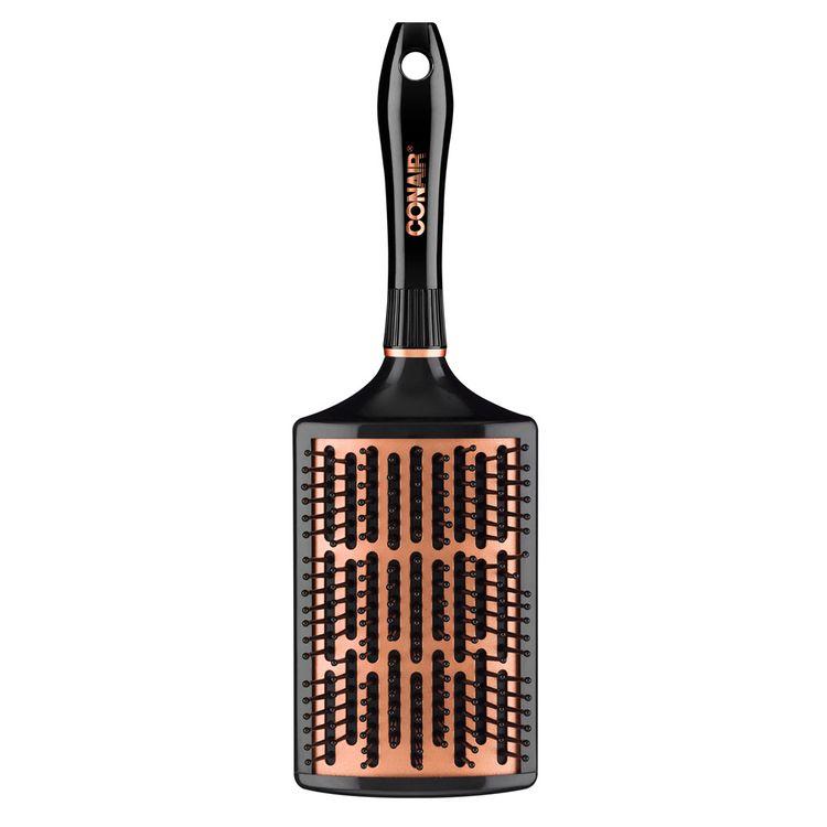 Cepillo-Curvo-Quick-Blow-Dry-Conair-Copper-Collection-1-130793305