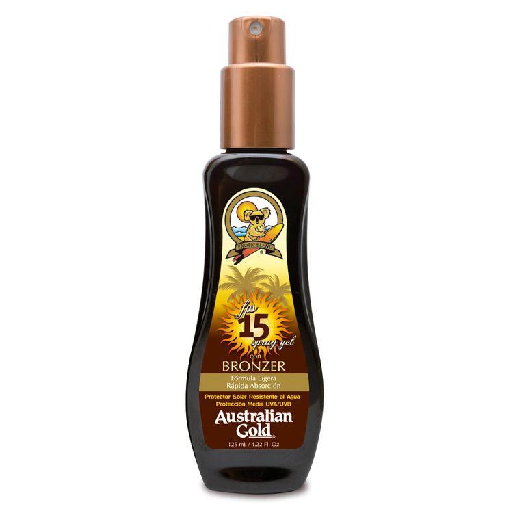 Bloqueador-Solar-SPF-15-Australian-Gold-Exotic-Blend-Spray-125-ml-1-177489077