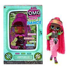 LOL-Surprise-OMG-Dance-Dance-Dance-Virtuelle-15-Accesorios-1-189294892