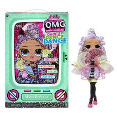 LOL-Surprise-OMG-Dance-Dance-Dance-Miss-Royale-15-Accesorios-1-189294893