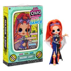 LOL-Surprise-OMG-Dance-Dance-Dance-Major-Lady-15-Accesorios-1-189294894