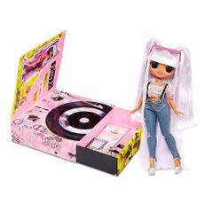 LOL-Surprise-OMG-Remix-Kitty-K-25-Accesorios-1-189294898