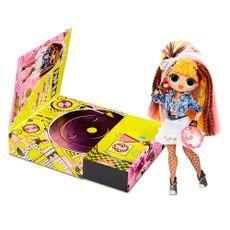 LOL-Surprise-OMG-Remix-Pop-B-B-25-Accesorios-1-189294899