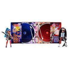 LOL-Surprise-OMG-Remix-Punk-Grrrl-Rocker-Bot-25-Accesorios-Pack-2-unid-1-189294900