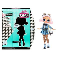 LOL-Surprise-OMG-2-8-Uptown-Girl-20-Accesorios-1-189294902