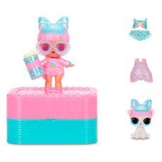 LOL-Surprise-Deluxe-Present-Surprise-Sprinkles-1-189294905