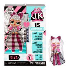 LOL-Surprise-J-K-Diva-15-Accesorios-1-189294906