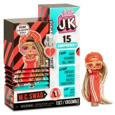 LOL-Surprise-J-K-M-C-Swag-15-Accesorios-1-189294907