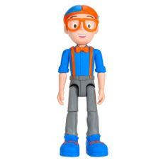 Blippi-Figura-Exclusiva-25-cm-1-200340950