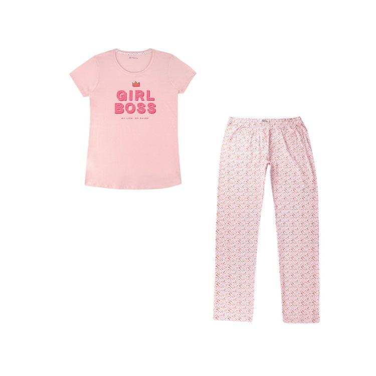Urb-Pijama-Manga-Corta-Girl-Boss-Talla-S-2-Piezas-1-197581227