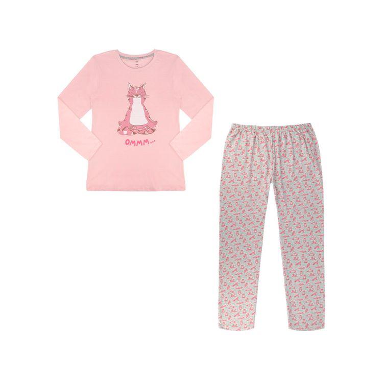 Urb-Pijama-Manga-Larga-Yoga-Talla-14-2-Piezas-1-197581437