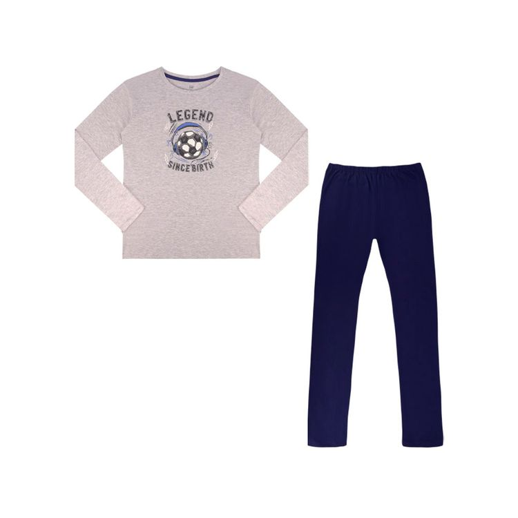 Urb-Pijama-Manga-Larga-Soccer-Talla-14-2-Piezas-1-197581475