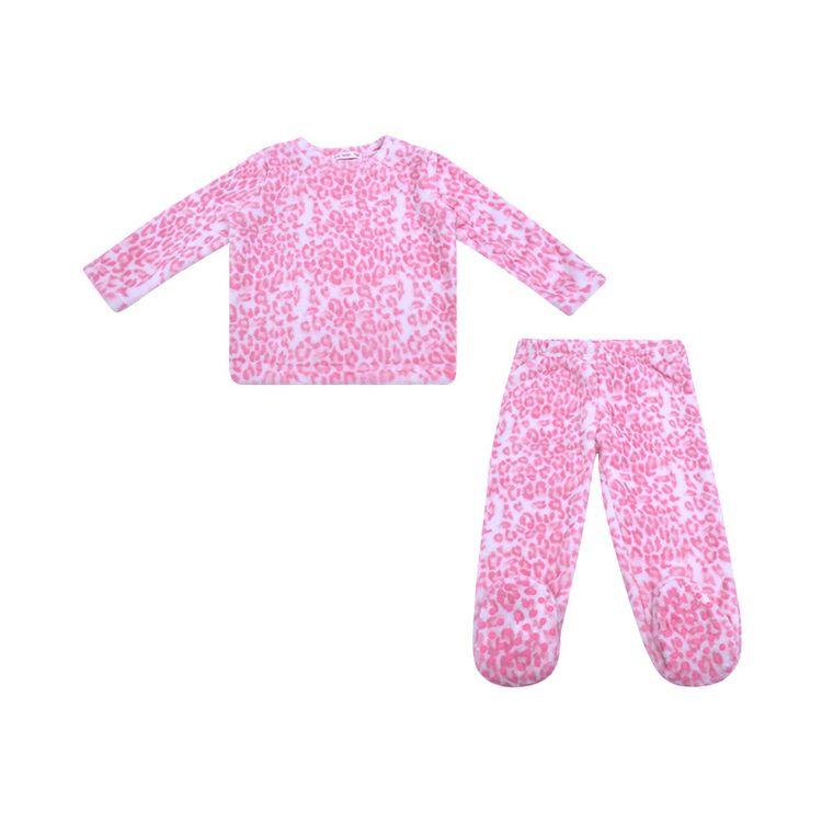 Urb-Pijama-Manga-Larga-Marshmallow-Talla-18-a-24-Meses-2-Piezas-1-199765378