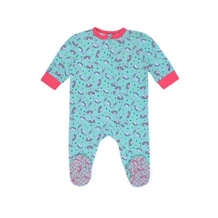 Urb-Pijama-Enterizo-Unicornio-Talla-3-a-6-Meses-1-199765393