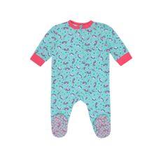 Urb-Pijama-Enterizo-Unicornio-Talla-18-a-24-Meses-1-199765397