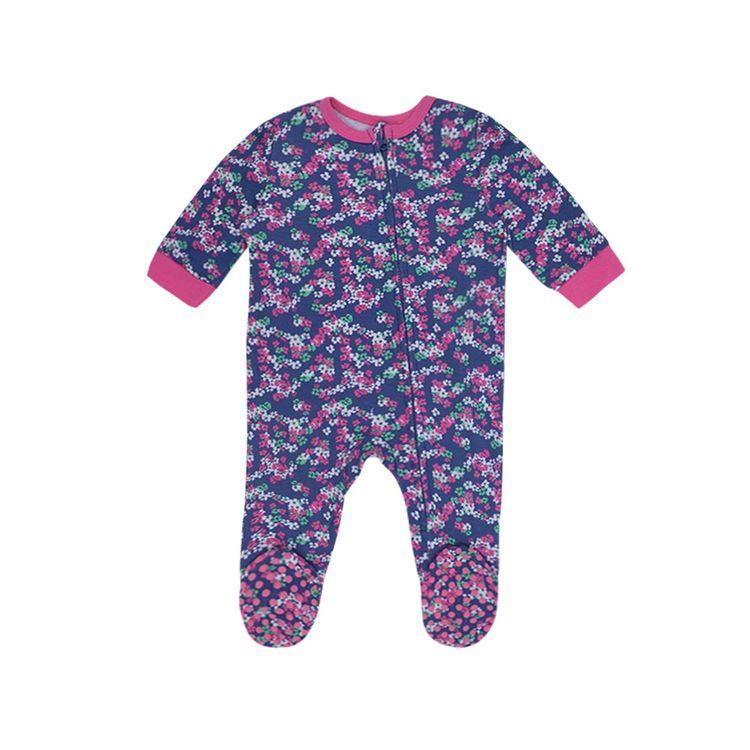 Urb-Pijama-Enterizo-Azalea-Talla-3-a-6-Meses-1-199765407