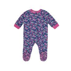 Urb-Pijama-Enterizo-Azalea-Talla-9-a-12-Meses-1-199765409