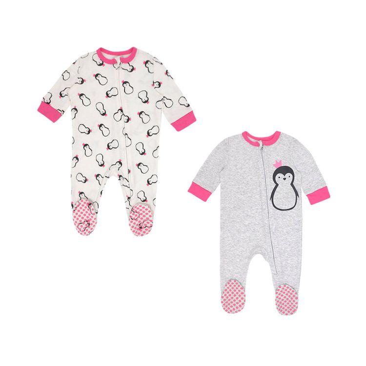 Urb-Pijama-Enterizo-Ping-ino-Talla-3-a-6-Meses-Pack-2-unid-1-199765414
