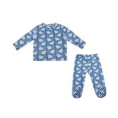 Urb-Pijama-Manga-Larga-Yonder-Talla-6-a-9-Meses-2-Piezas-1-199765463